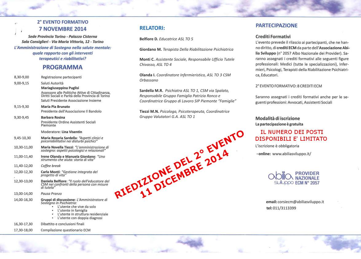 interno_11_12_2014
