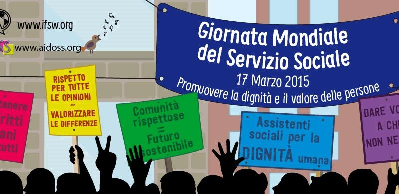 immagine wswd italia