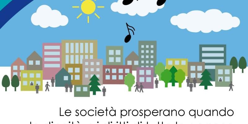 WSWD 2015 - Poster ITA