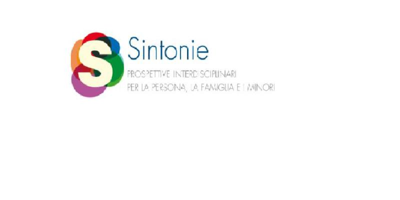 SINTONIE