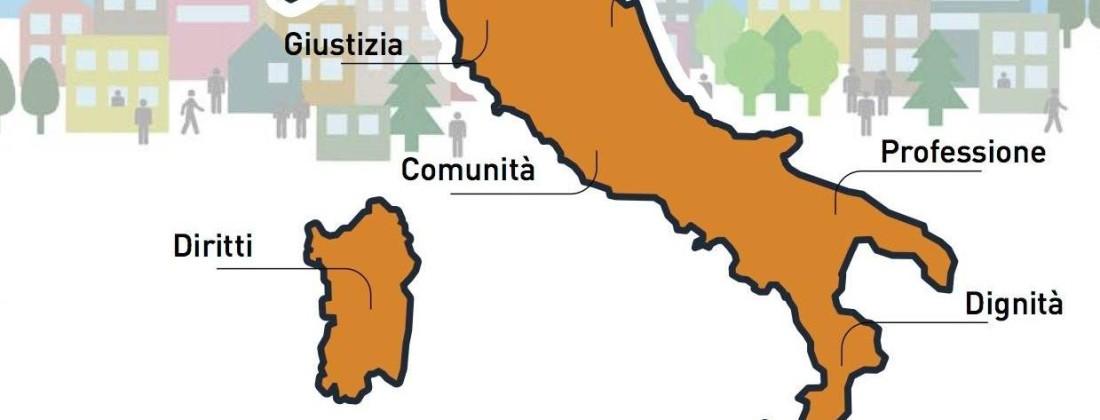 wswd2016 in Italia