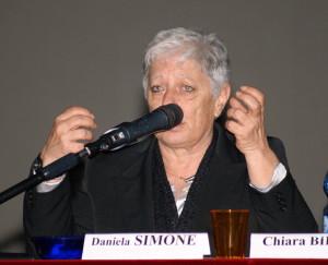 Daniela -CROAS Piemonte