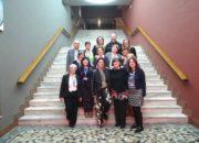 Consiglio del Piemonte - mandato 2014-2018