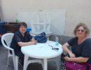 Cuneo - 29 maggio 2017