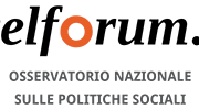 welforum.it_osservatorio-logo_piccolo (2)