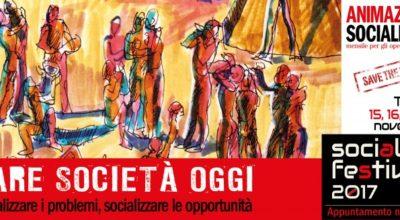Social-Festival_banner_def-720x327