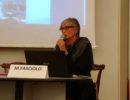 Marina Fasciolo