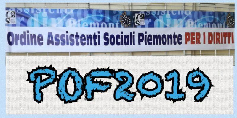 Pagina Di Calendario Settembre 2019.26 Settembre 2019 Torino Convegno Genitorialita